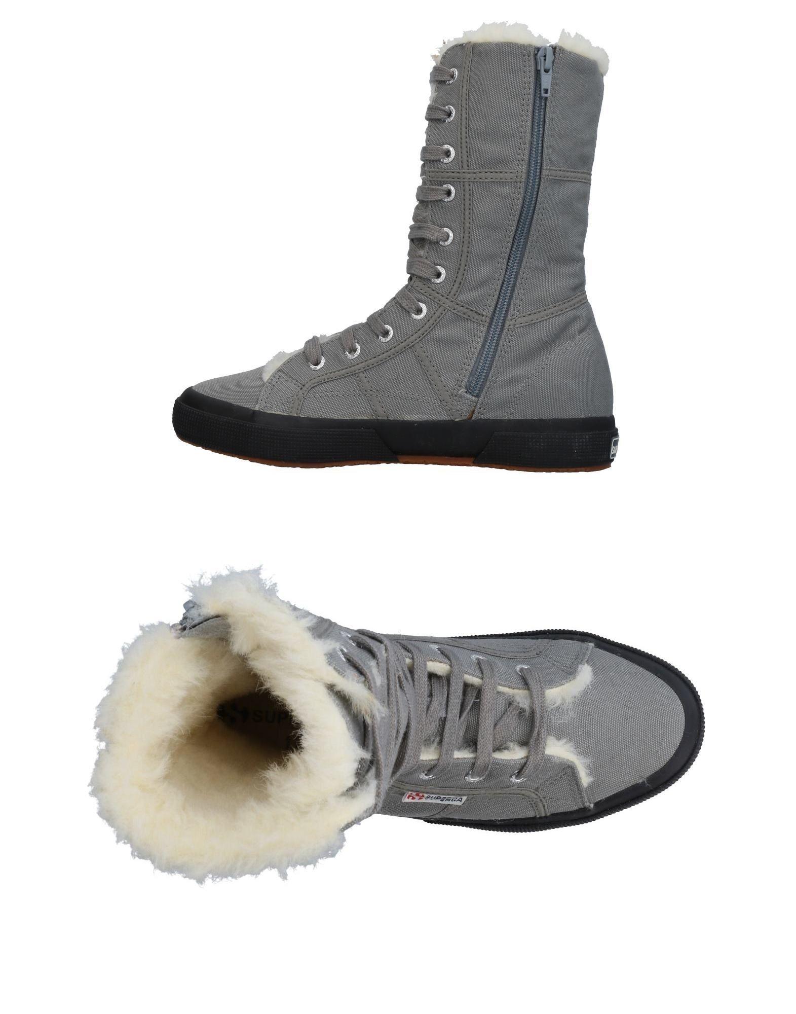 Scarpe economiche e resistenti Sneakers Superga  Donna - 11462808PP