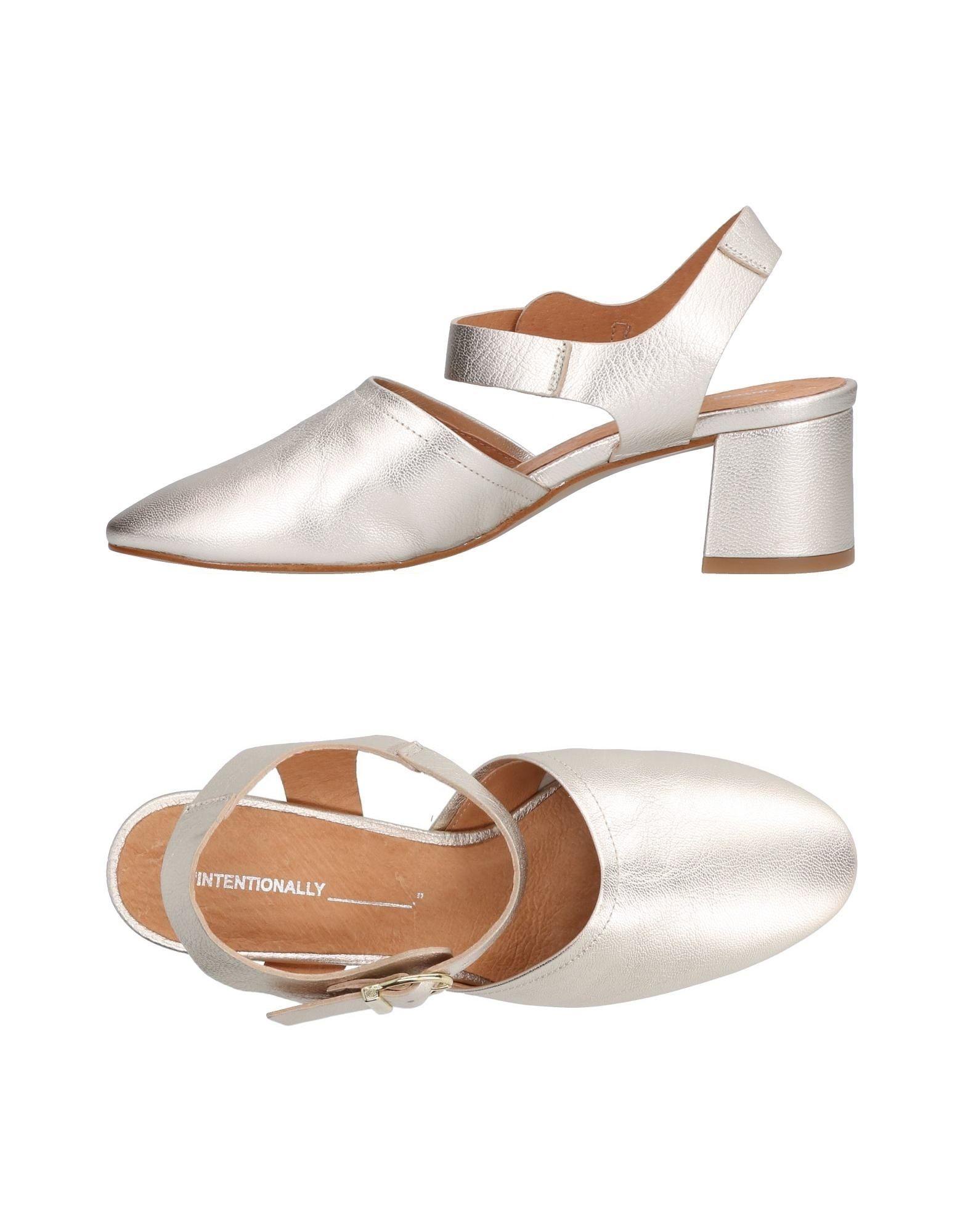 Gut um billige Schuhe zu tragen