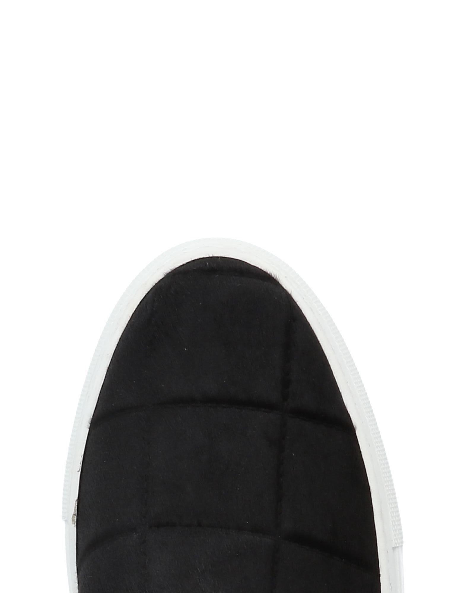 Stilvolle billige Schuhe 11462826BS Rodo Sneakers Damen  11462826BS Schuhe a32f20