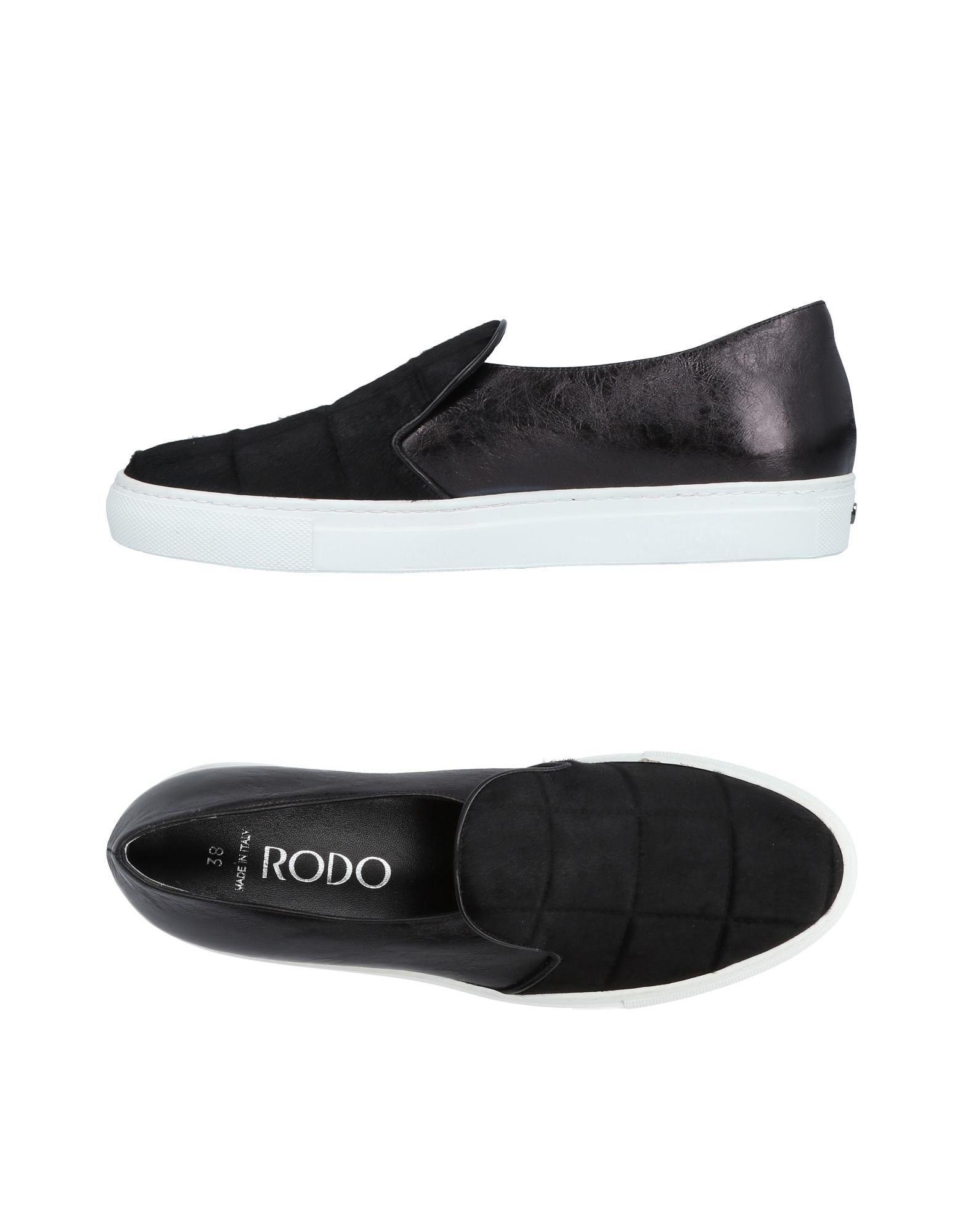 A buon mercato Sneakers Rodo Donna - 11462826BS