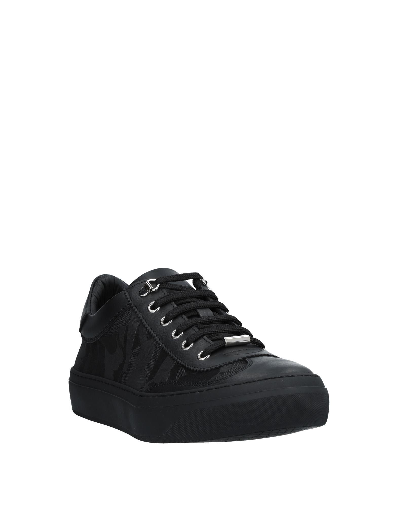 Jimmy Choo Sneakers Herren beliebte  11462829JH Gute Qualität beliebte Herren Schuhe 946496
