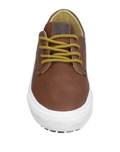 Sneakers GIOSEPPO Sneakers GIOSEPPO GIOSEPPO Sneakers GIOSEPPO 1O5dwaxq