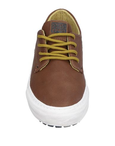 Sneakers GIOSEPPO GIOSEPPO GIOSEPPO Sneakers GIOSEPPO Sneakers Sneakers GIOSEPPO Sneakers gnFZqxzE