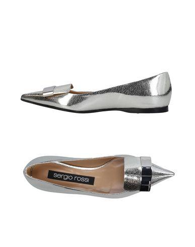 Los últimos zapatos zapatos zapatos de hombre y mujer Mocasín Pas De Rouge Mujer - Mocasines Pas De Rouge- 11482153DD Plata e04be1