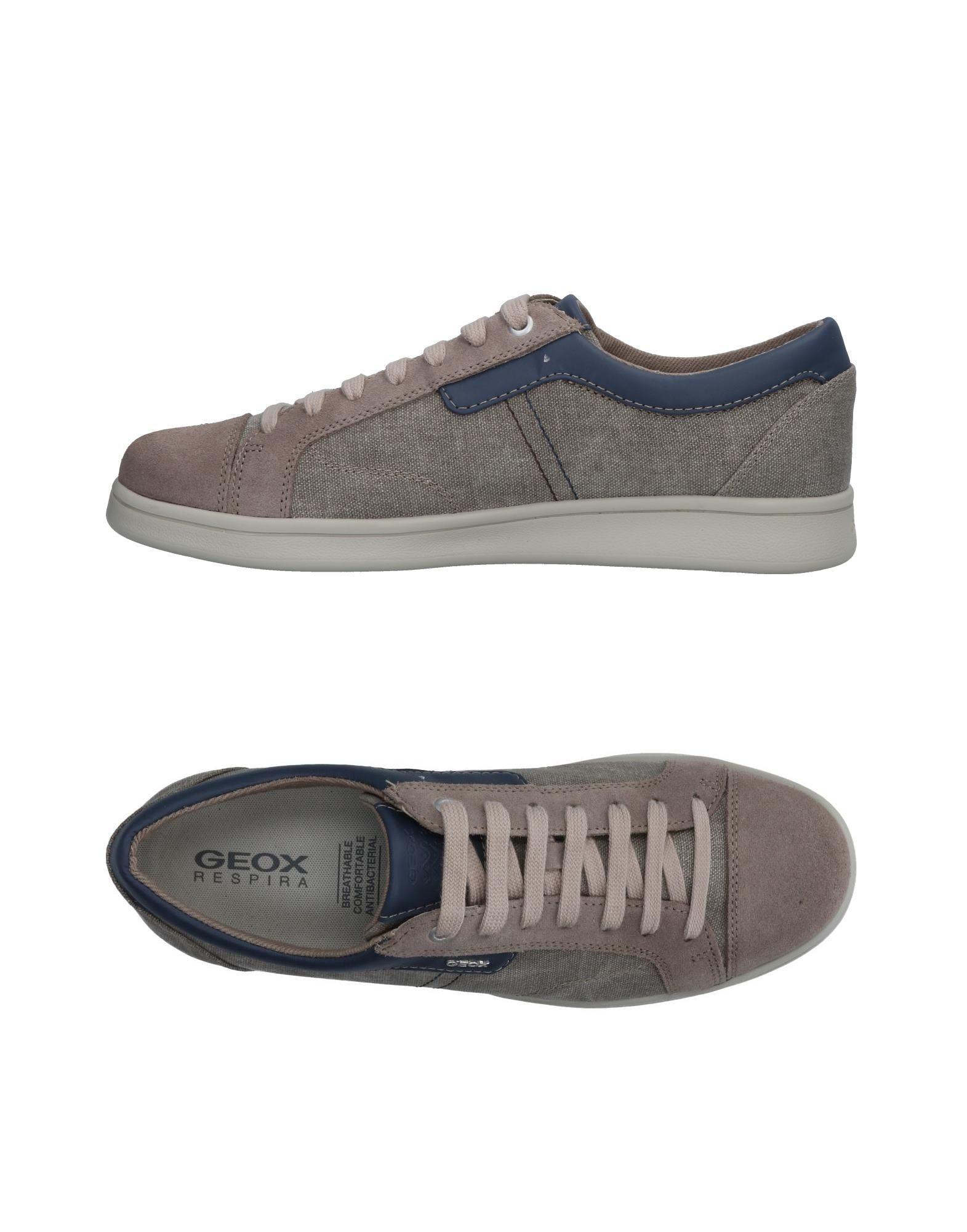 Sneakers Geox Uomo - 11462857PS Scarpe economiche e buone