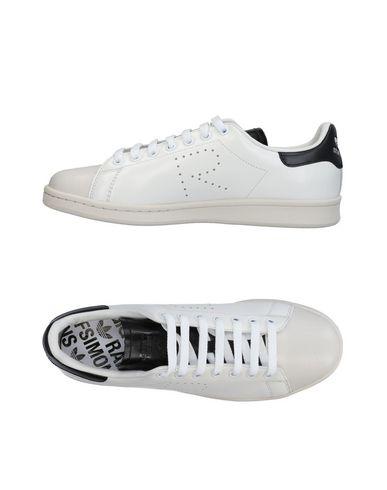 adidas par raf - simons baskets - raf hommes adidas par raf simons baskets en ligne sur yoox royaume - uni - 11 4628 75hs 26f83a