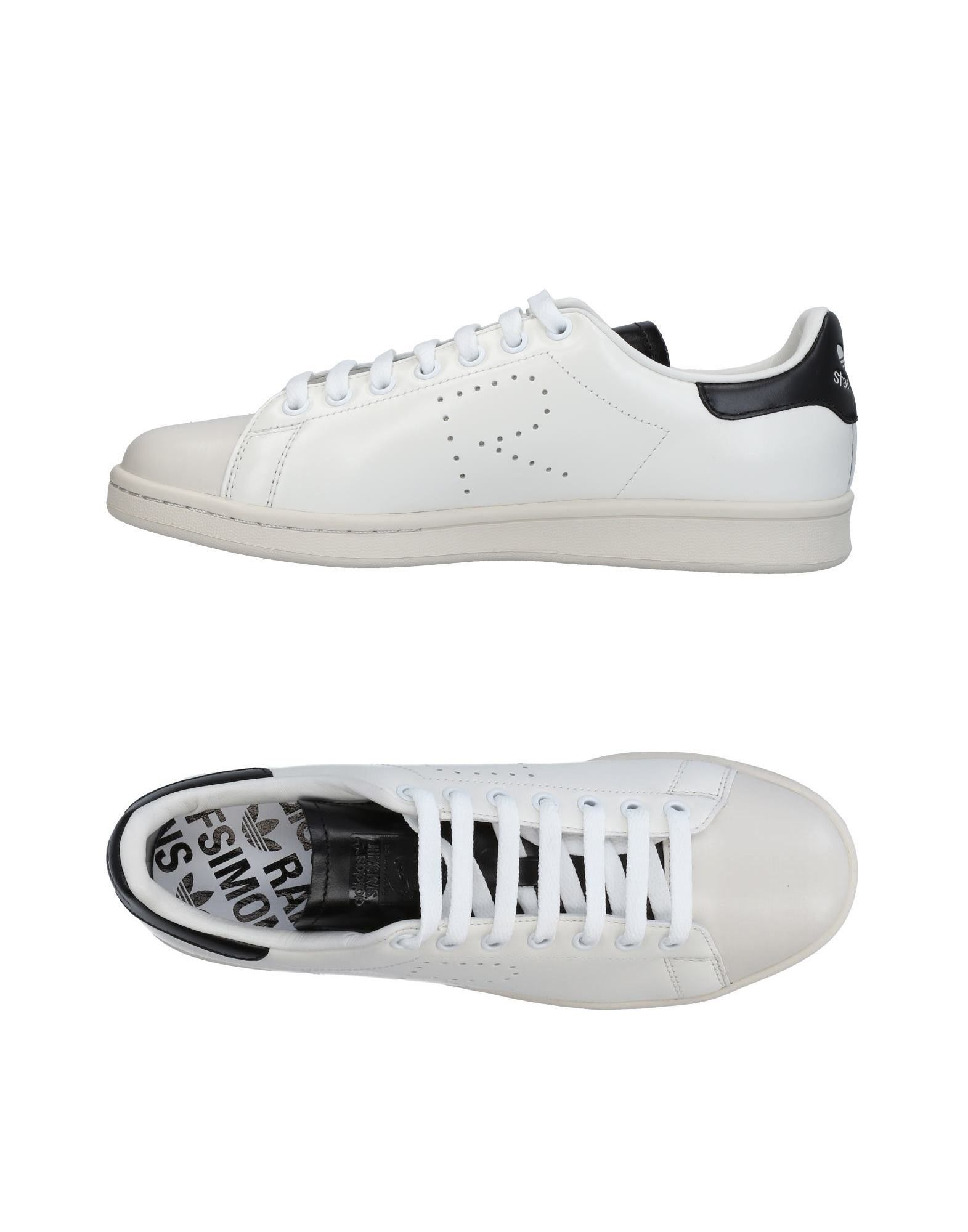 Sneakers Sneakers Sneakers Adidas By Raf Simons Uomo - 11462875HS aba89f