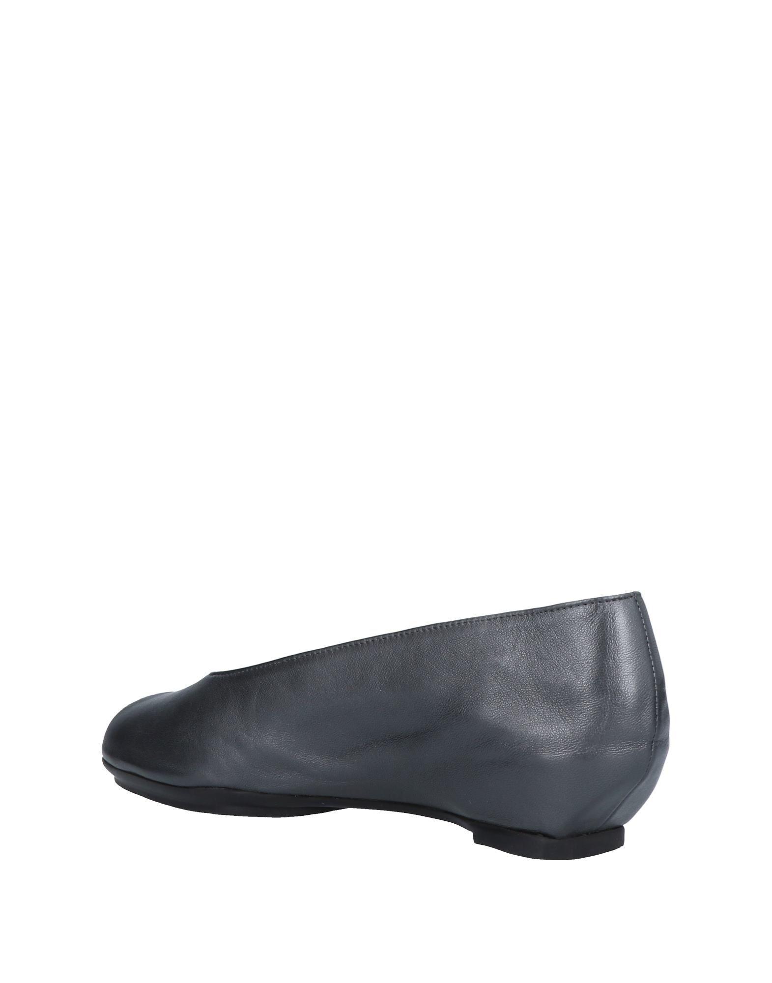 Stilvolle billige Schuhe Thierry 11462881DU Rabotin Pumps Damen  11462881DU Thierry 1c296b