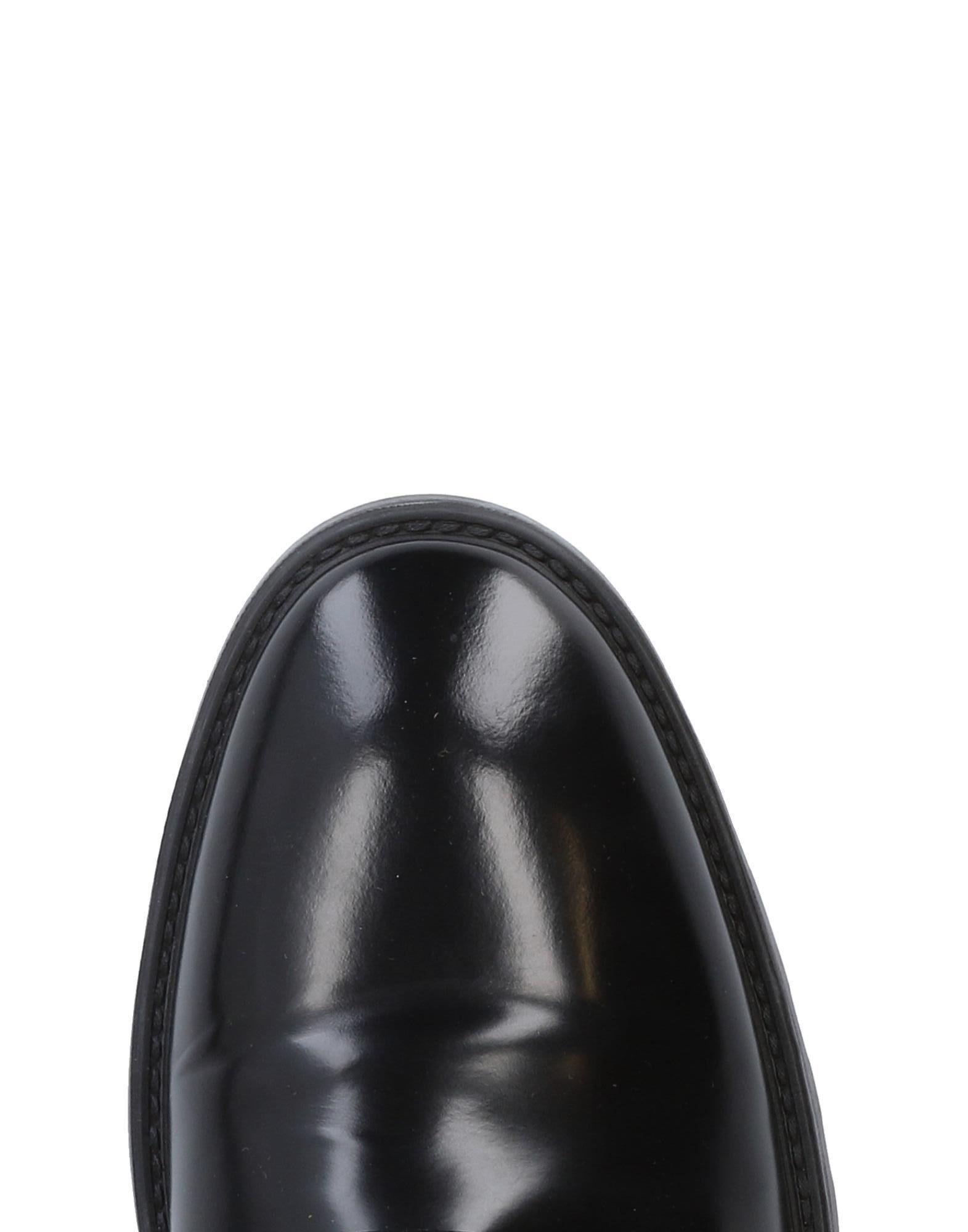 Rabatt echte Schuhe Herren Dama Mokassins Herren Schuhe  11462887IC 77c154