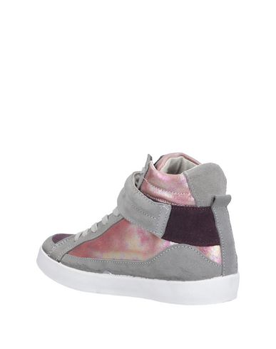 CHIARA FERRAGNI Sneakers Niedrigster Preis Günstigen Preis UsgSvNcr1t