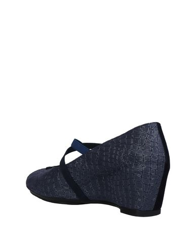 virkelig for salg Thierry Rabotin Shoe frakt fabrikkutsalg online utløps nettsteder beste online 6Bkju320