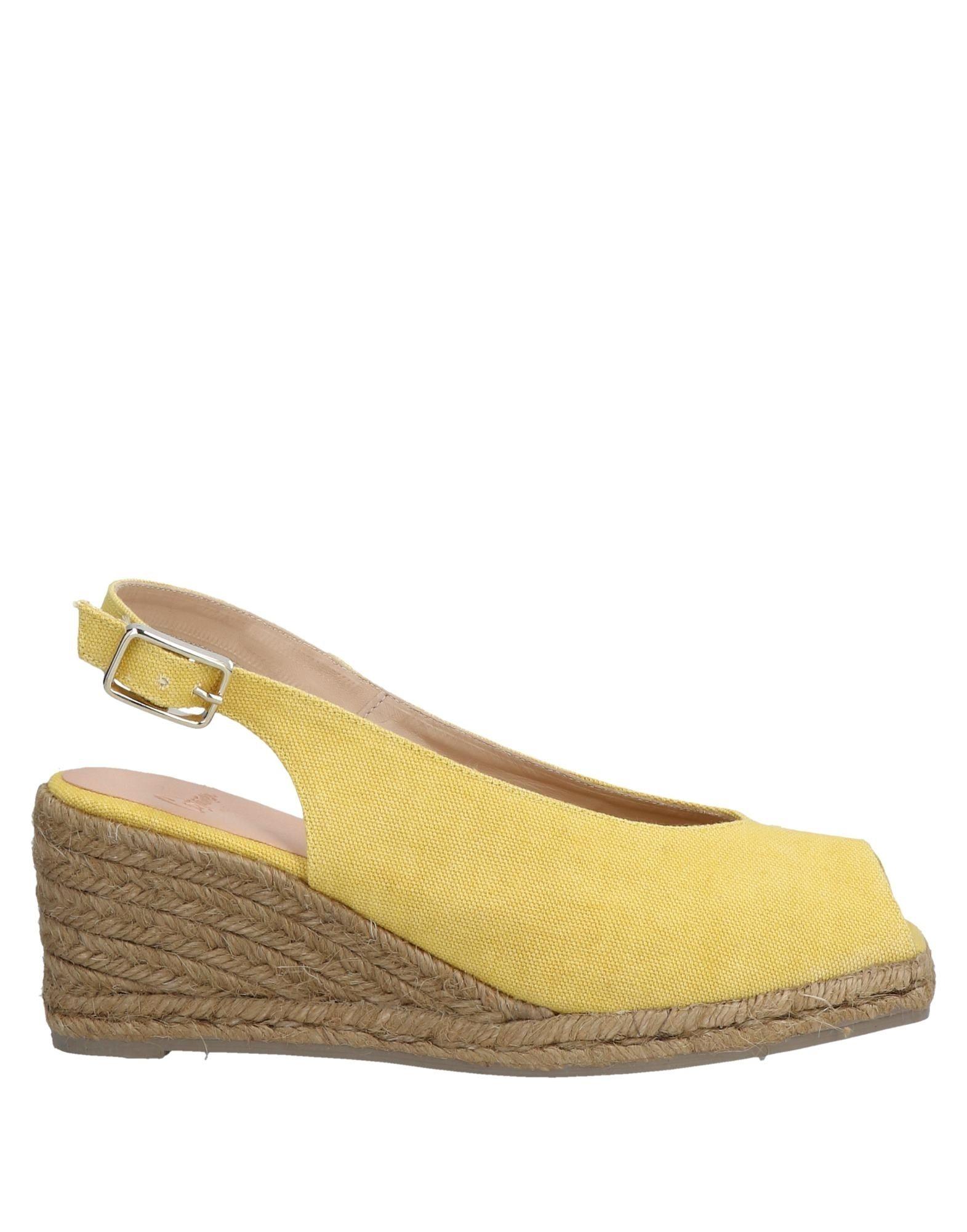 Castañer Sandals - Women Castañer Sandals online on 11462934BA  United Kingdom - 11462934BA on 11ffda