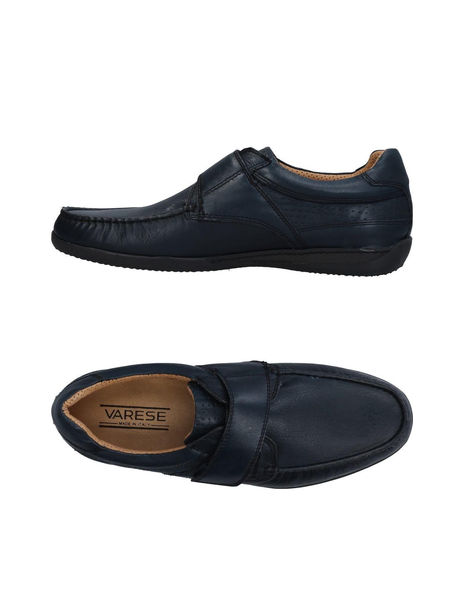 Varese Mokassins Herren  11462964MQ Heiße Schuhe 20a0e8