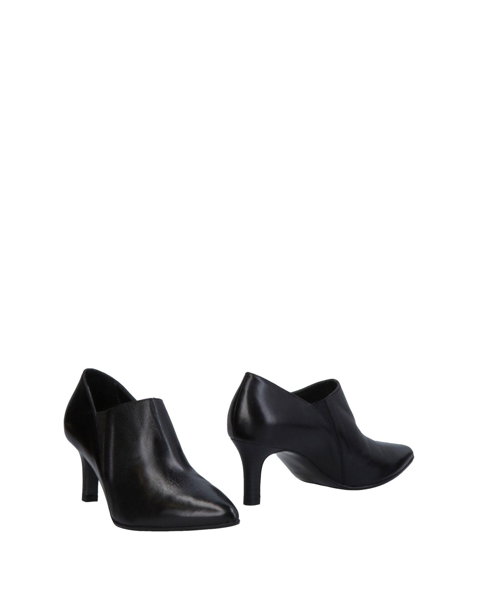 Manì Per Donna Più Stiefelette Damen  11462977SW Gute Gute Gute Qualität beliebte Schuhe 8854a1