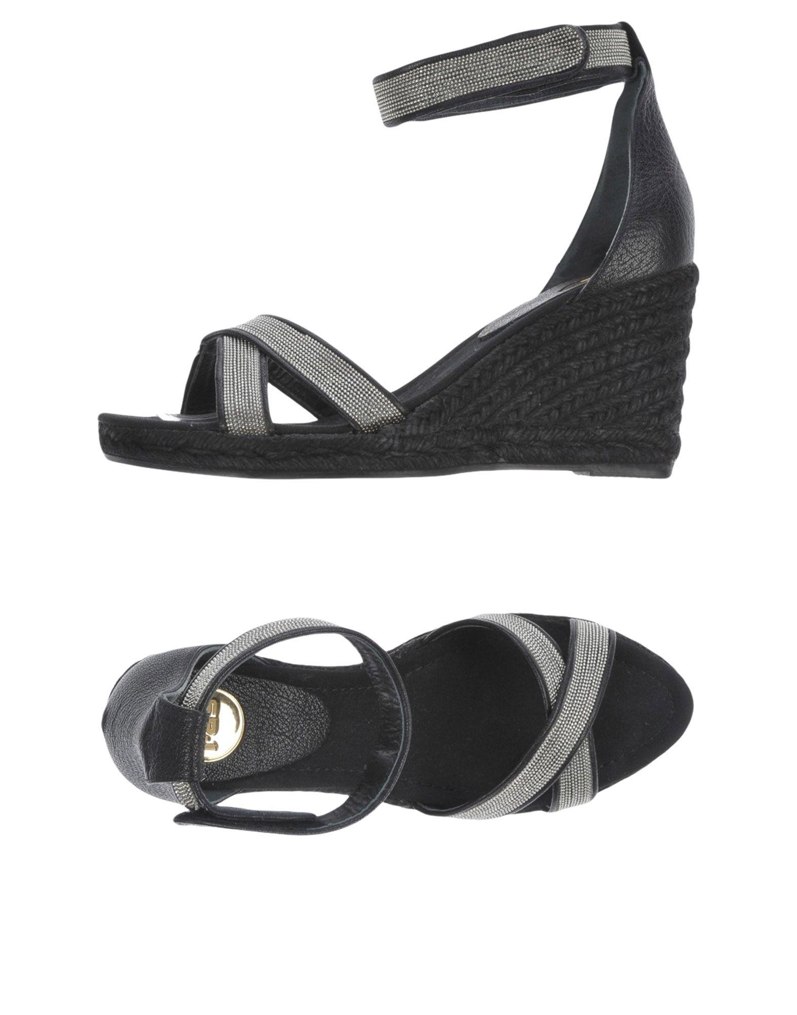ar sandales - femmes ar sandales en en en ligne le royaume - uni - 11462985bm a6545e