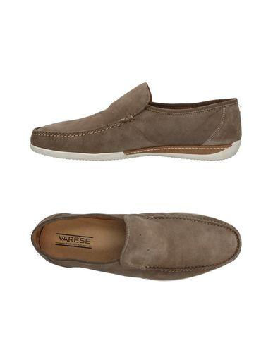 Zapatos con descuento Mocasín Varese Hombre - Mocasines Varese - 11462992KE Caqui