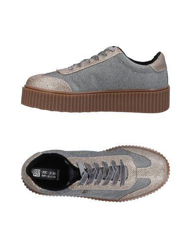GIOSEPPO Sneakers Suche Nach Günstiger Online Ausgezeichnet 9LYYE3G