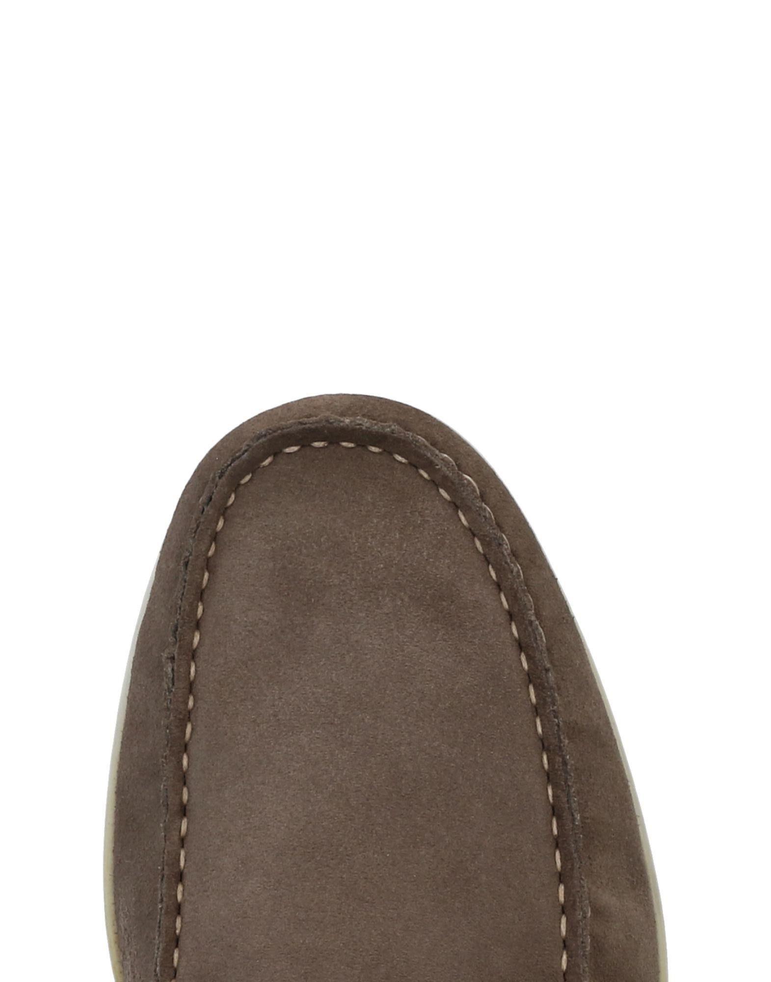 Scarpe resistenti economiche e resistenti Scarpe Sneakers Varese Uomo - 11462994IK 8b6806