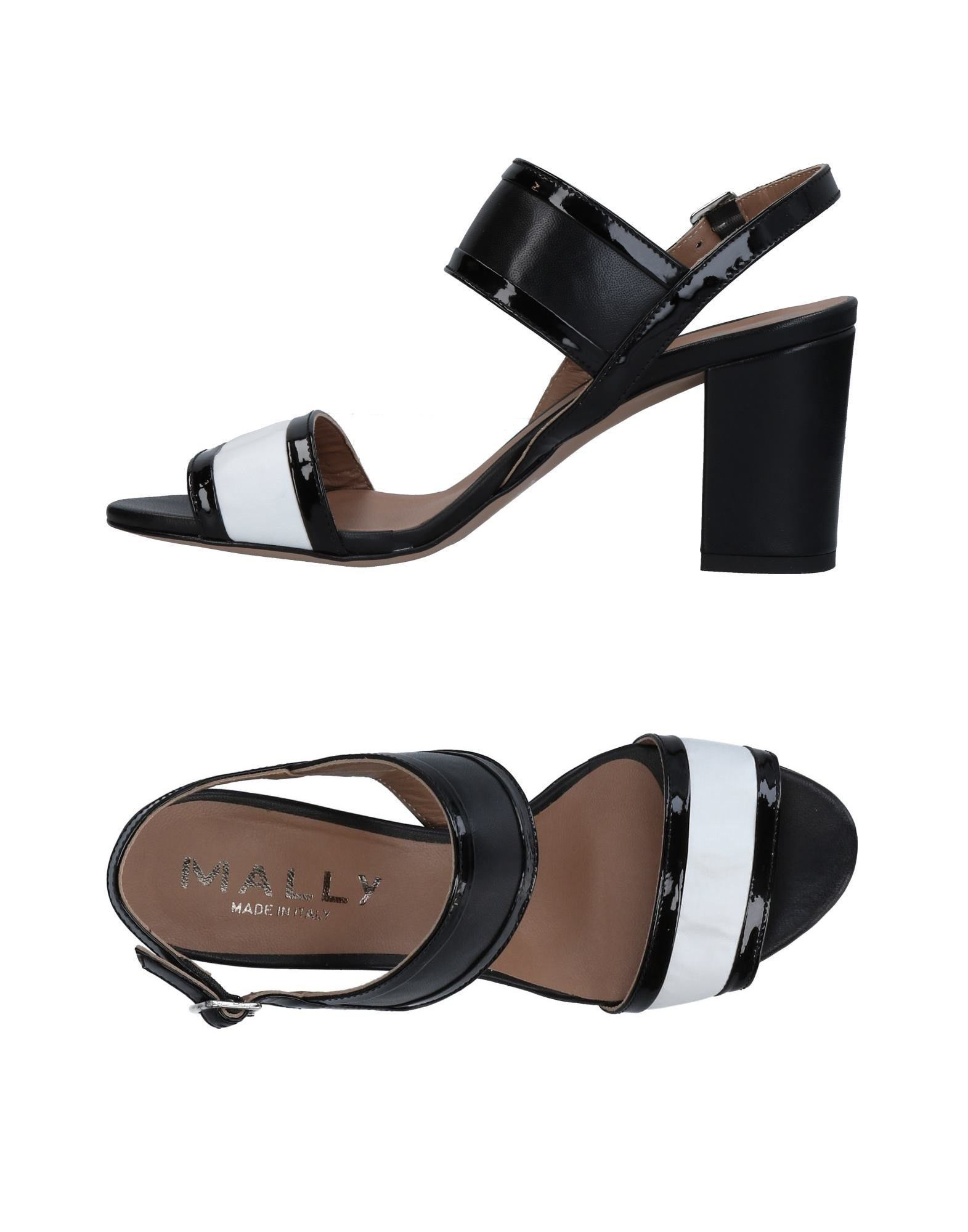 Mally Sandals online - Women Mally Sandals online Sandals on  Canada - 11462996SW c00744