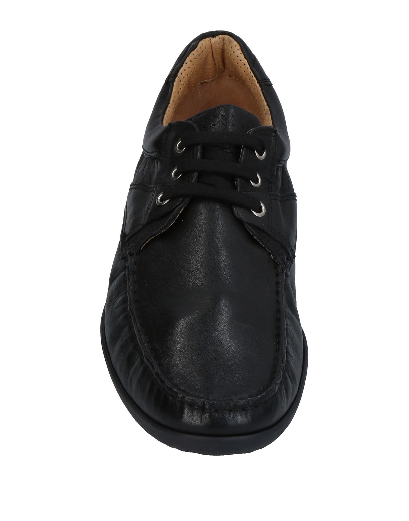 Rabatt Herren echte Schuhe Varese Sneakers Herren Rabatt  11463001OW bf4467