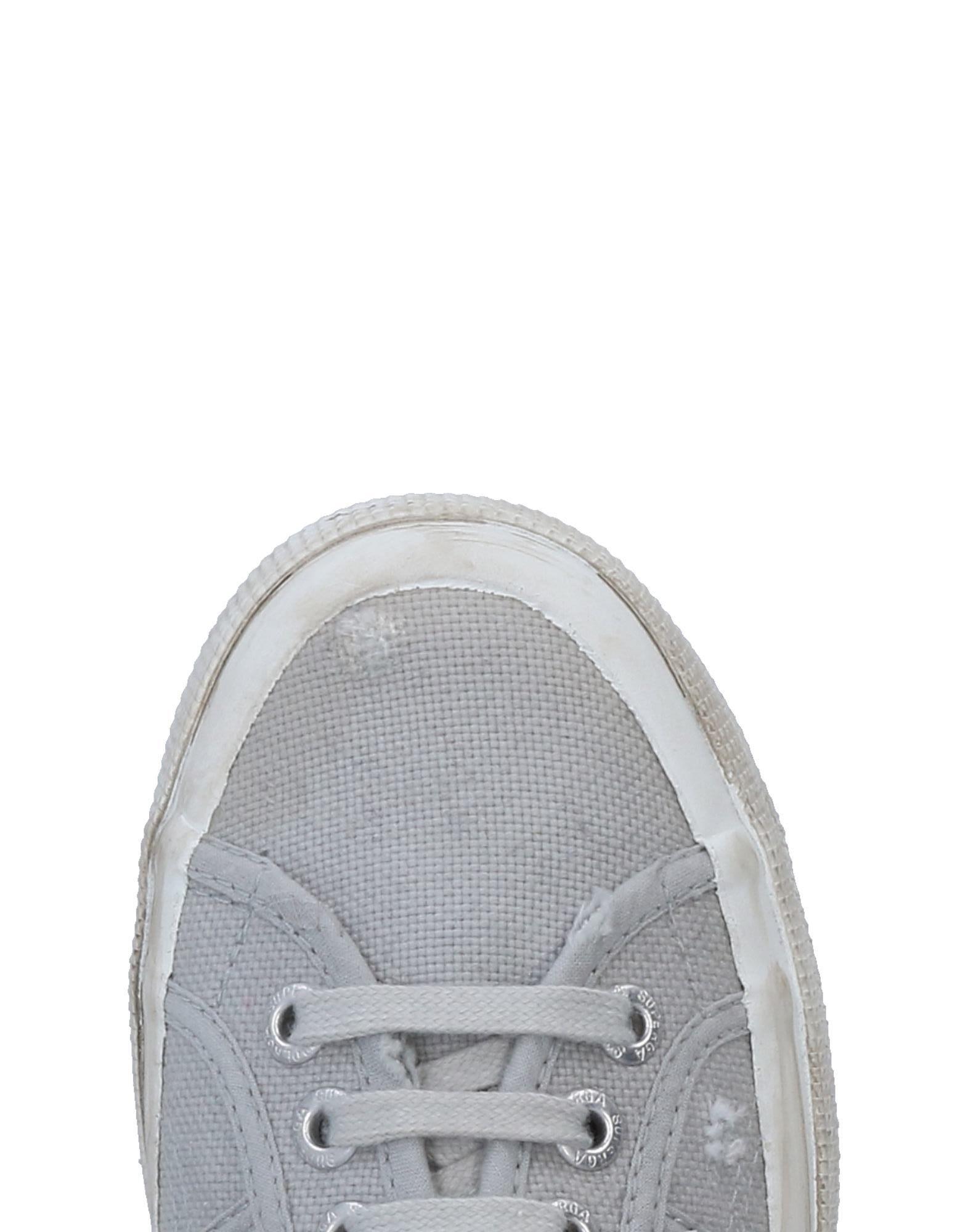 Superga® Sneakers Sneakers Superga® Damen  11463011BU  137dbf