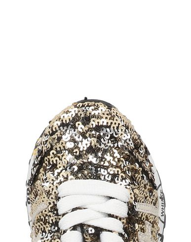 PREMIATA Sneakers 100% Original Günstige Online 3N8mmW8e