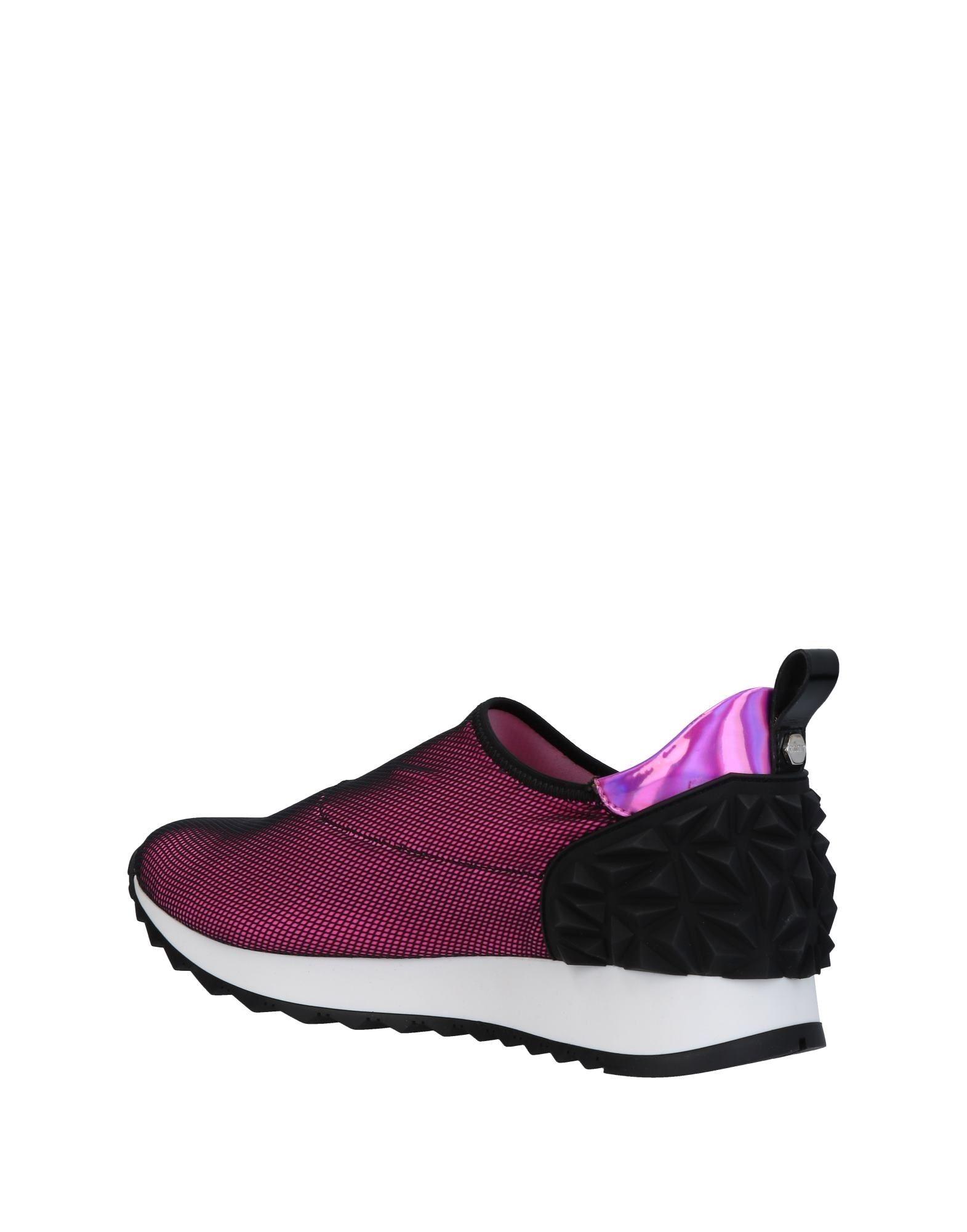 Cult Sneakers Damen  11463021HS Gute Qualität Qualität Qualität beliebte Schuhe d5fe51