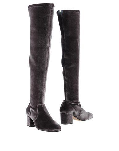 Los últimos zapatos de hombre hombre hombre y mujer Bota Gioseppo Mujer - Botas Gioseppo - 11463038QV Gris 081321