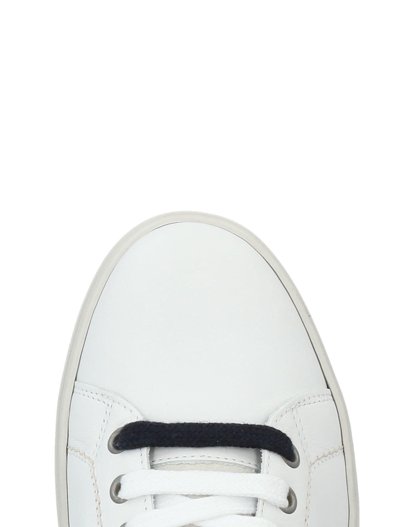 Rabatt echte Schuhe Wrangler  Sneakers Herren  Wrangler 11463044HN 7fe835
