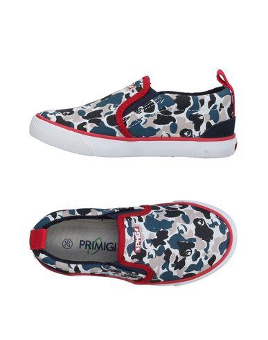 PRIMIGI Sneakers Sneakers Sneakers PRIMIGI PRIMIGI Sneakers PRIMIGI 1WrqH0x8wr