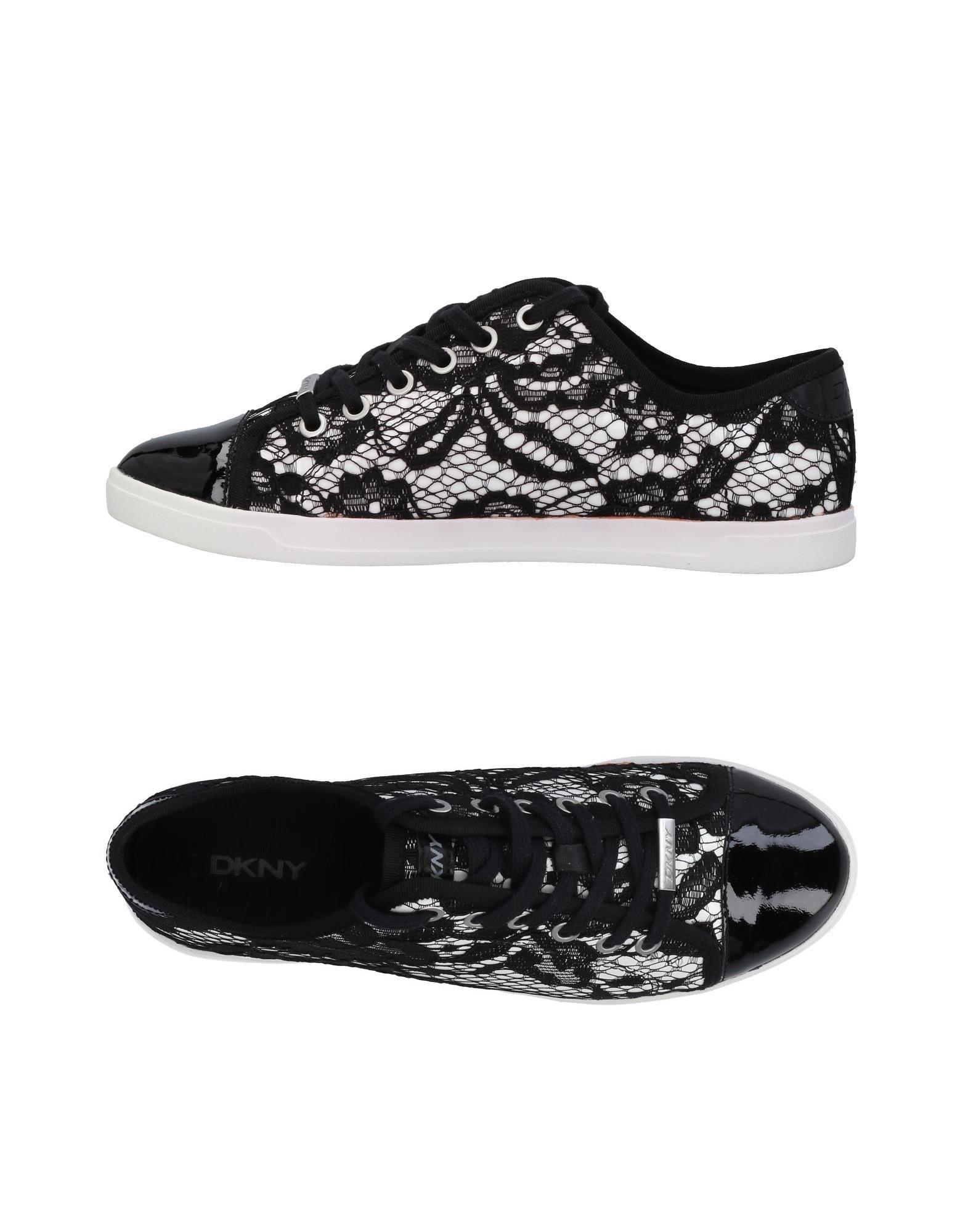 Scarpe economiche e resistenti Sneakers Dkny Donna - 11463059GI