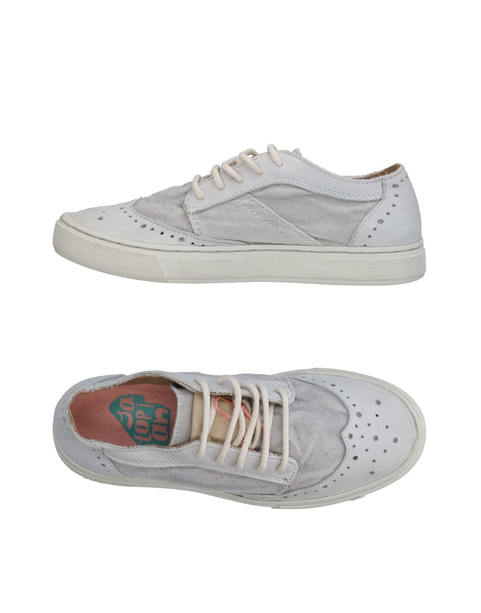 A buon mercato Sneakers Satorisan Donna - 11463074VK