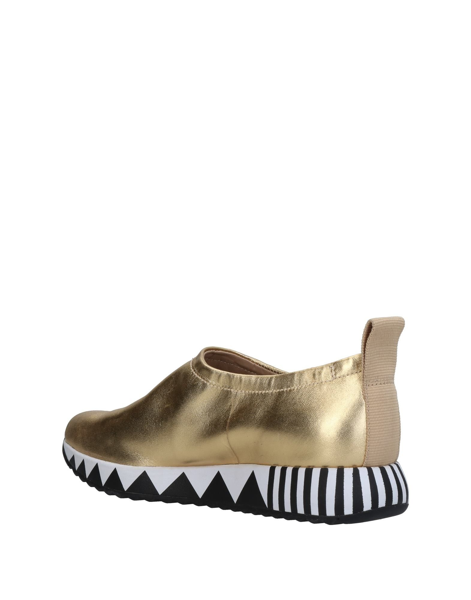 Sneakers Tory Burch Femme - Sneakers Tory Burch sur