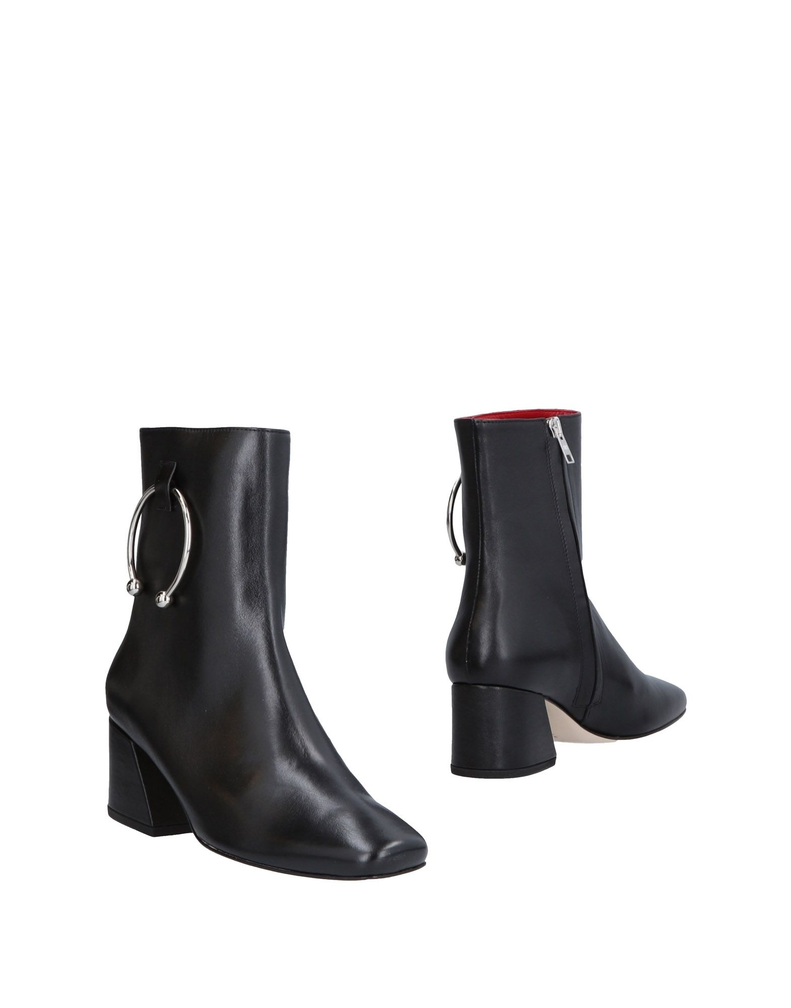 Bottine Dorateymur Femme - Bottines Dorateymur sur