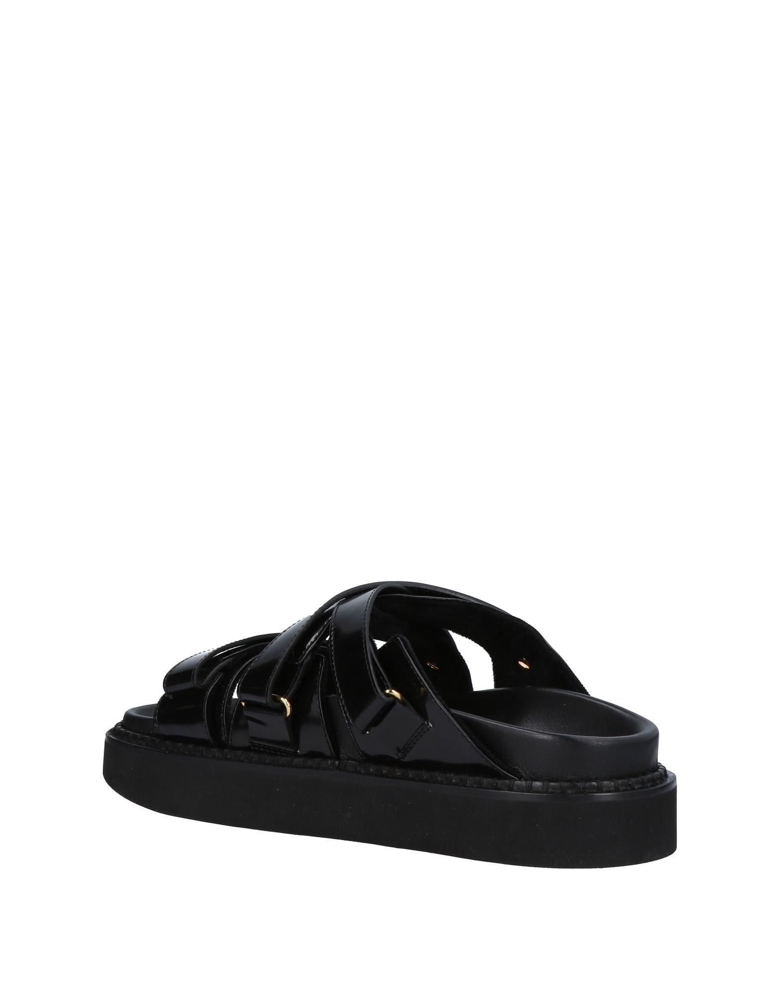Rabatt Damen Schuhe Simone Rocha Sandalen Damen Rabatt  11463085CF 48a61f