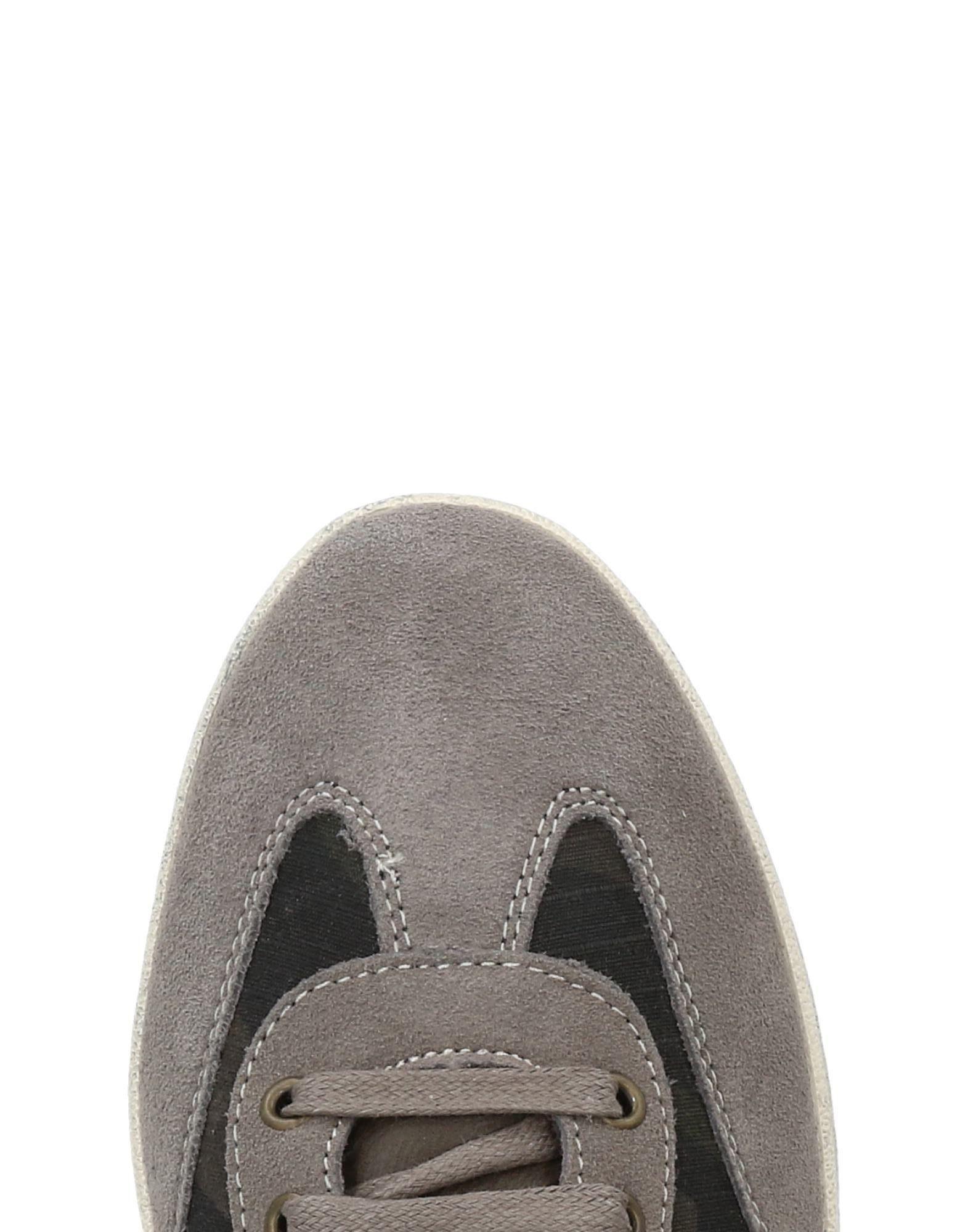 Wrangler Sneakers Herren    11463087DQ Heiße Schuhe 3e167d