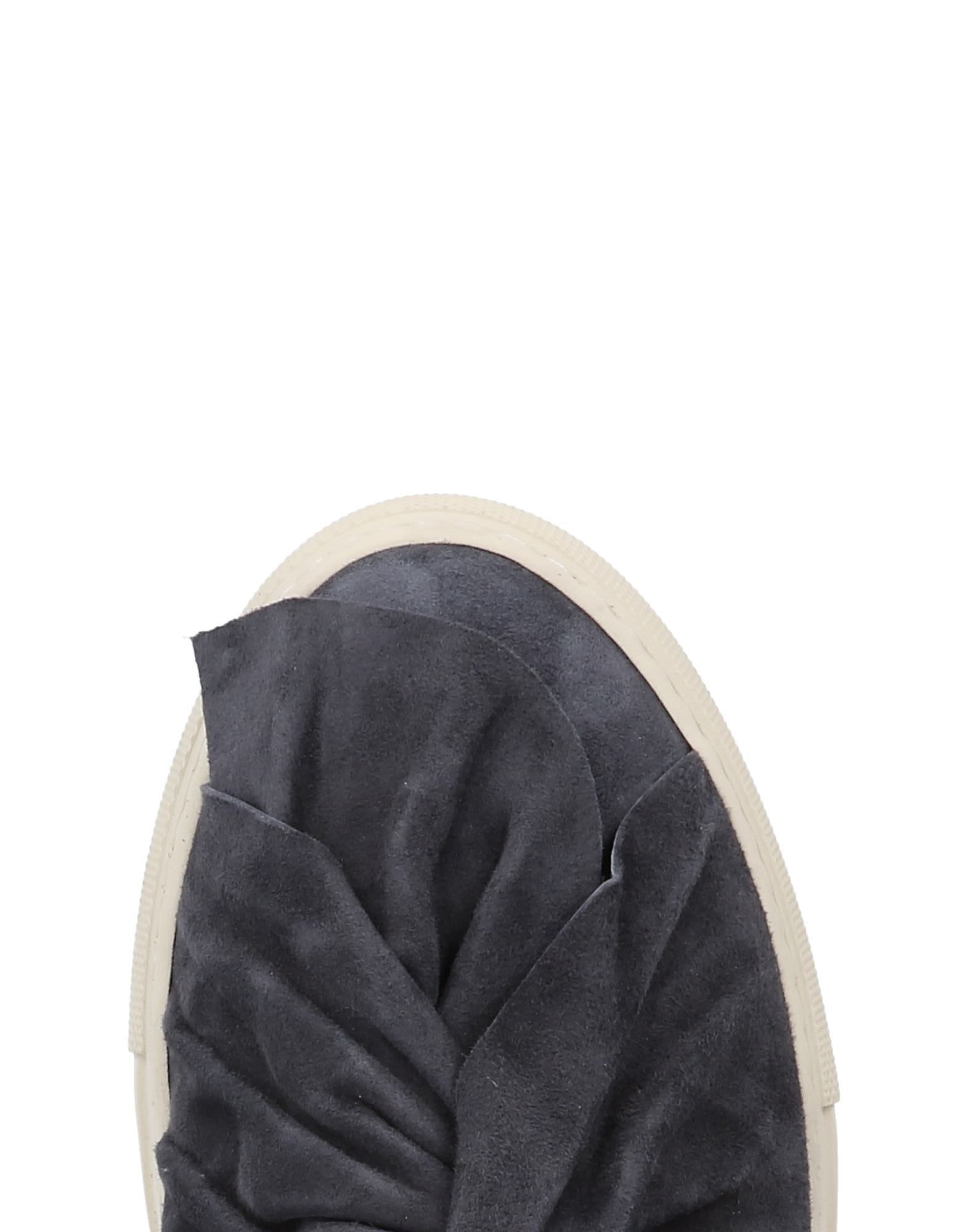Rabatt Schuhe  Ports 1961 Sneakers Damen  Schuhe 11463091OD ad419b