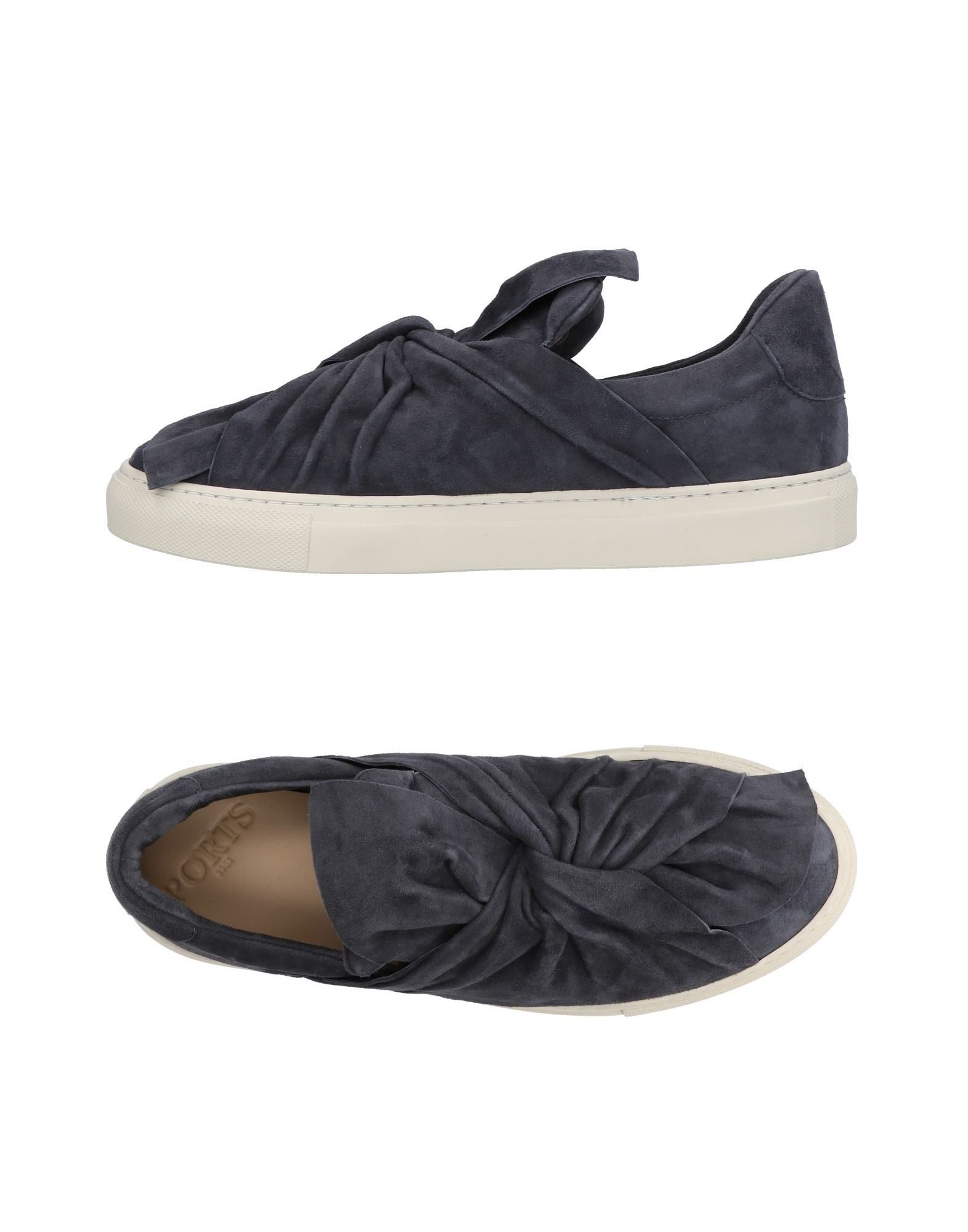 Sneakers Ports Ports Sneakers 1961 Donna - 11463091OD 25a29d