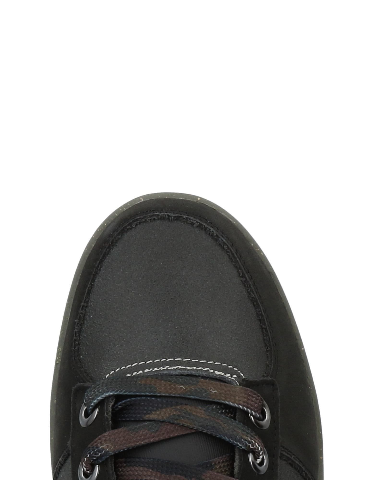 Replay Sneakers Herren Heiße  11463093AJ Heiße Herren Schuhe 9a08d6