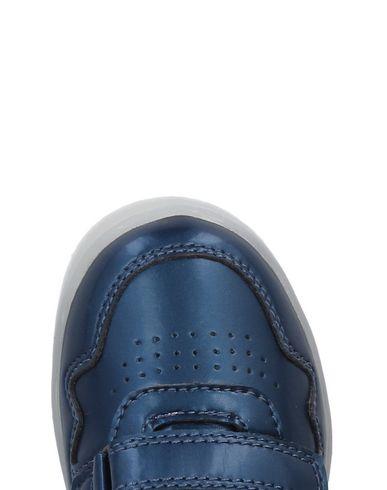 LULU Sneakers Schnelle Lieferung Billig Online UGzKvDOIjm