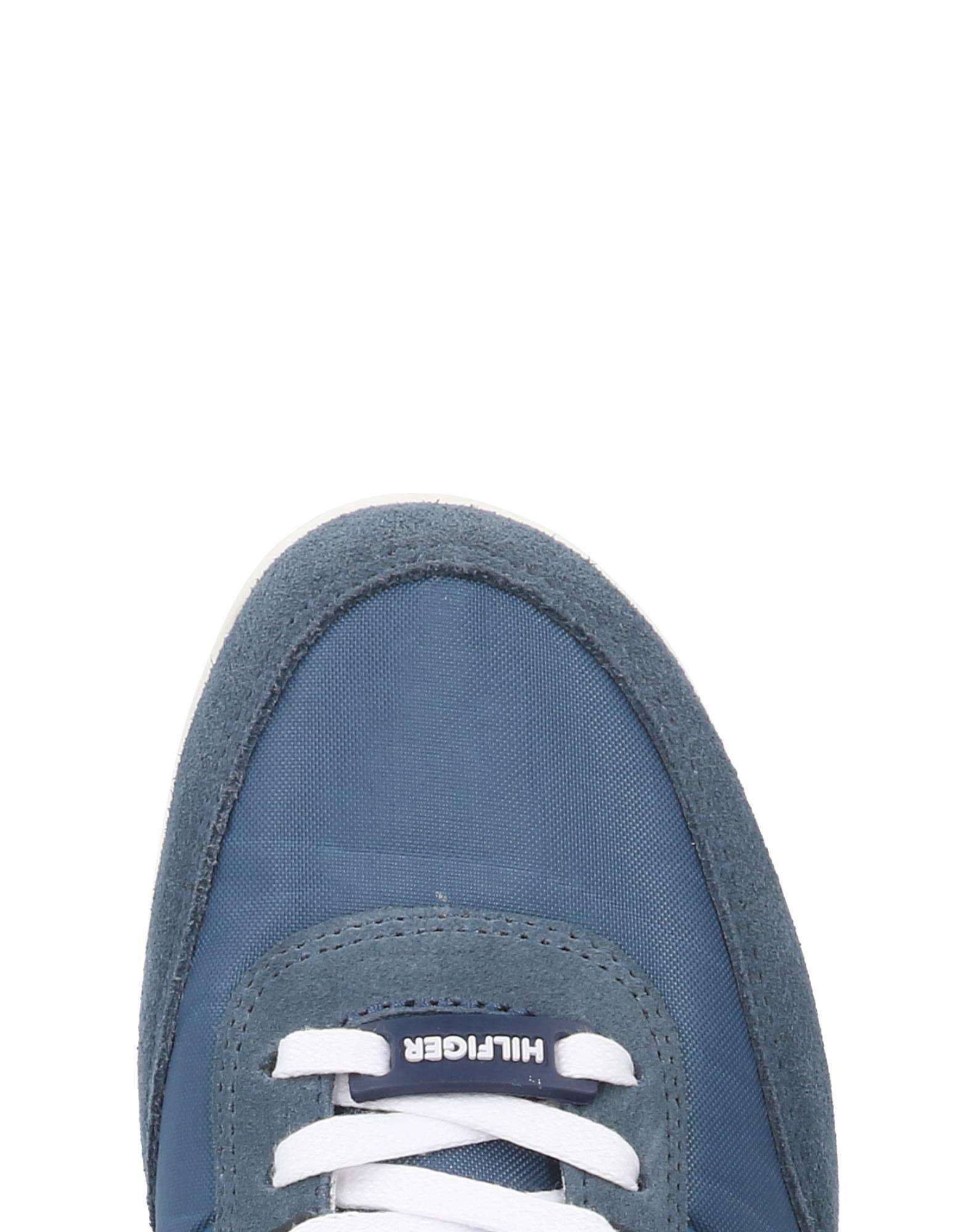 Rabatt echte Schuhe Herren Tommy Hilfiger Sneakers Herren Schuhe  11463109RT adf42f