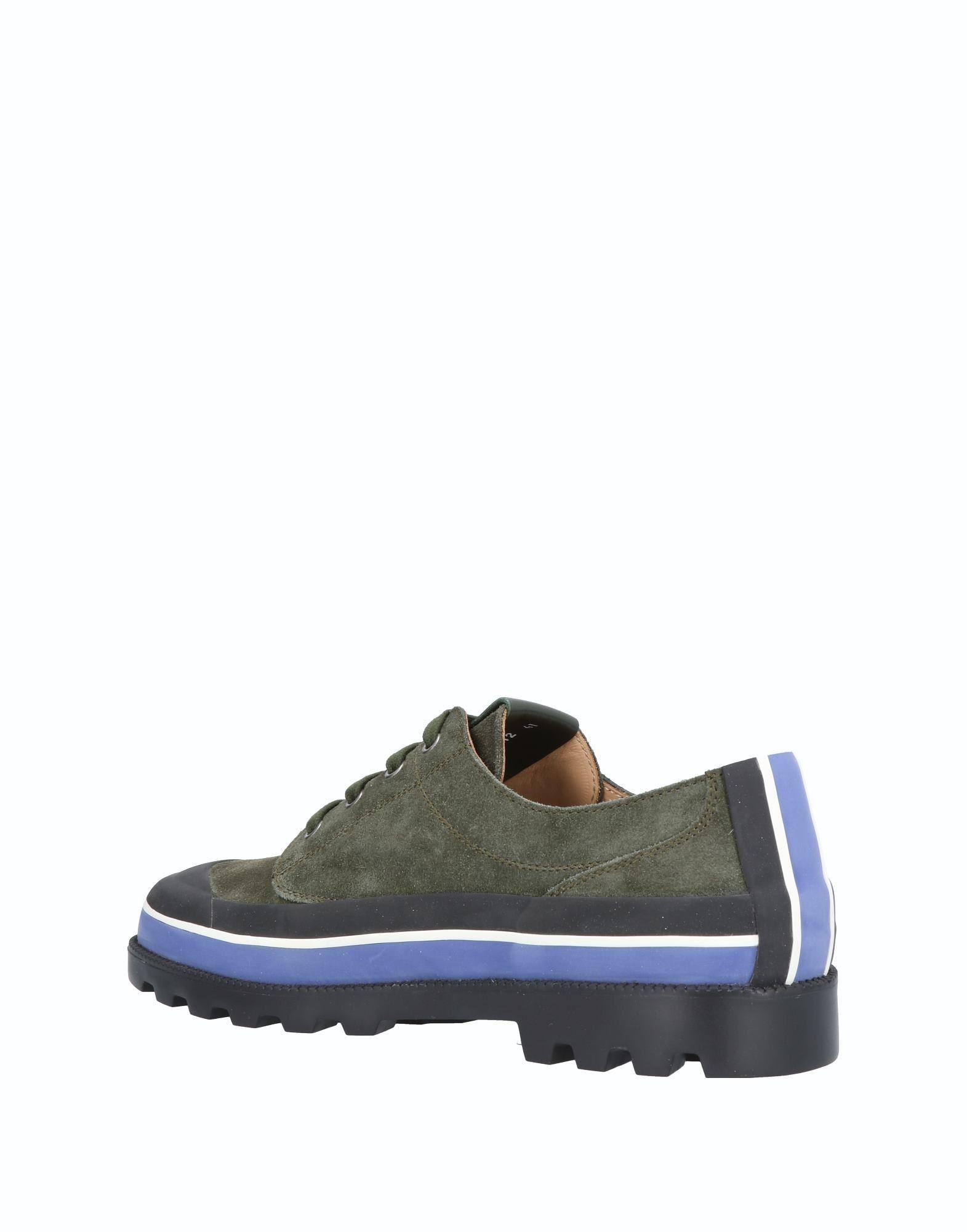 Valentino Garavani Gute Schnürschuhe Herren  11463110RX Gute Garavani Qualität beliebte Schuhe b672f0