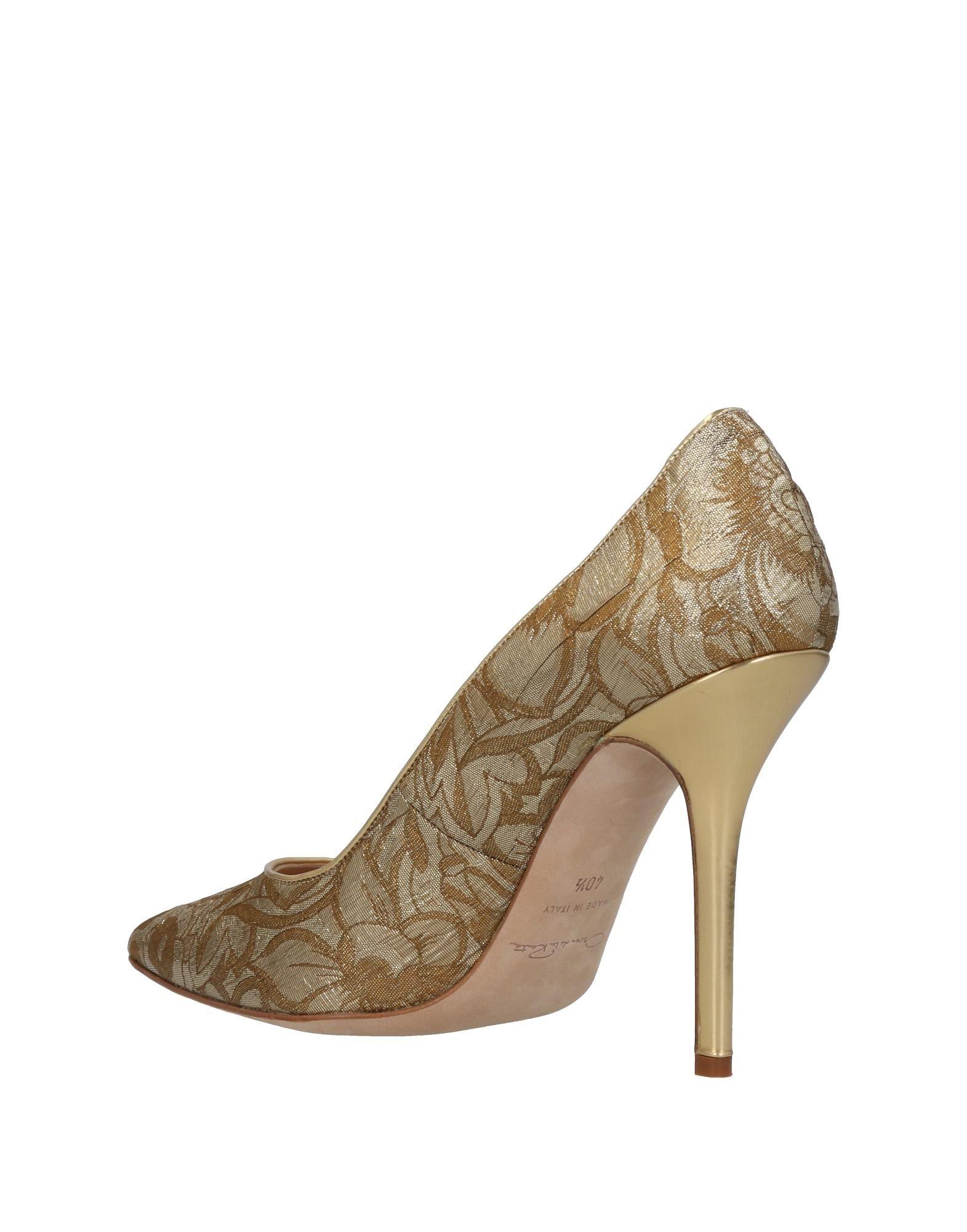 Oscar De La Renta Pumps Damen  11463117CM Heiße Schuhe