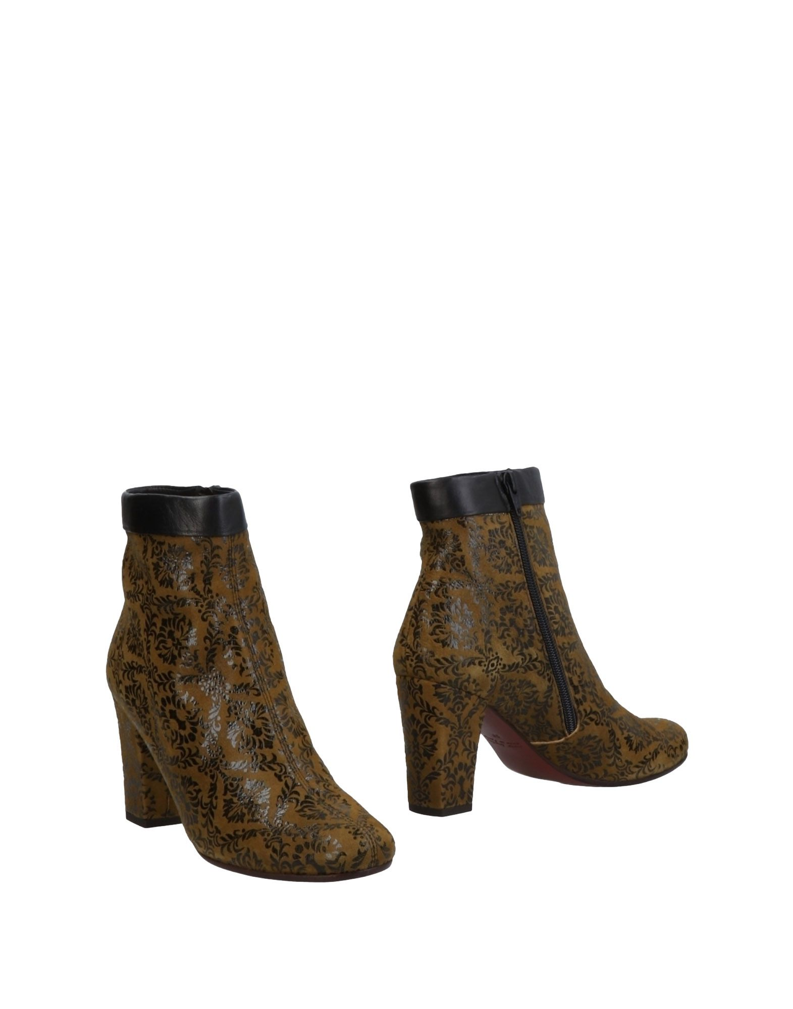 Chie Mihara Ankle Boot - Women Chie Mihara Ankle Boots Boots Ankle online on  Australia - 11463119NF 4d200c
