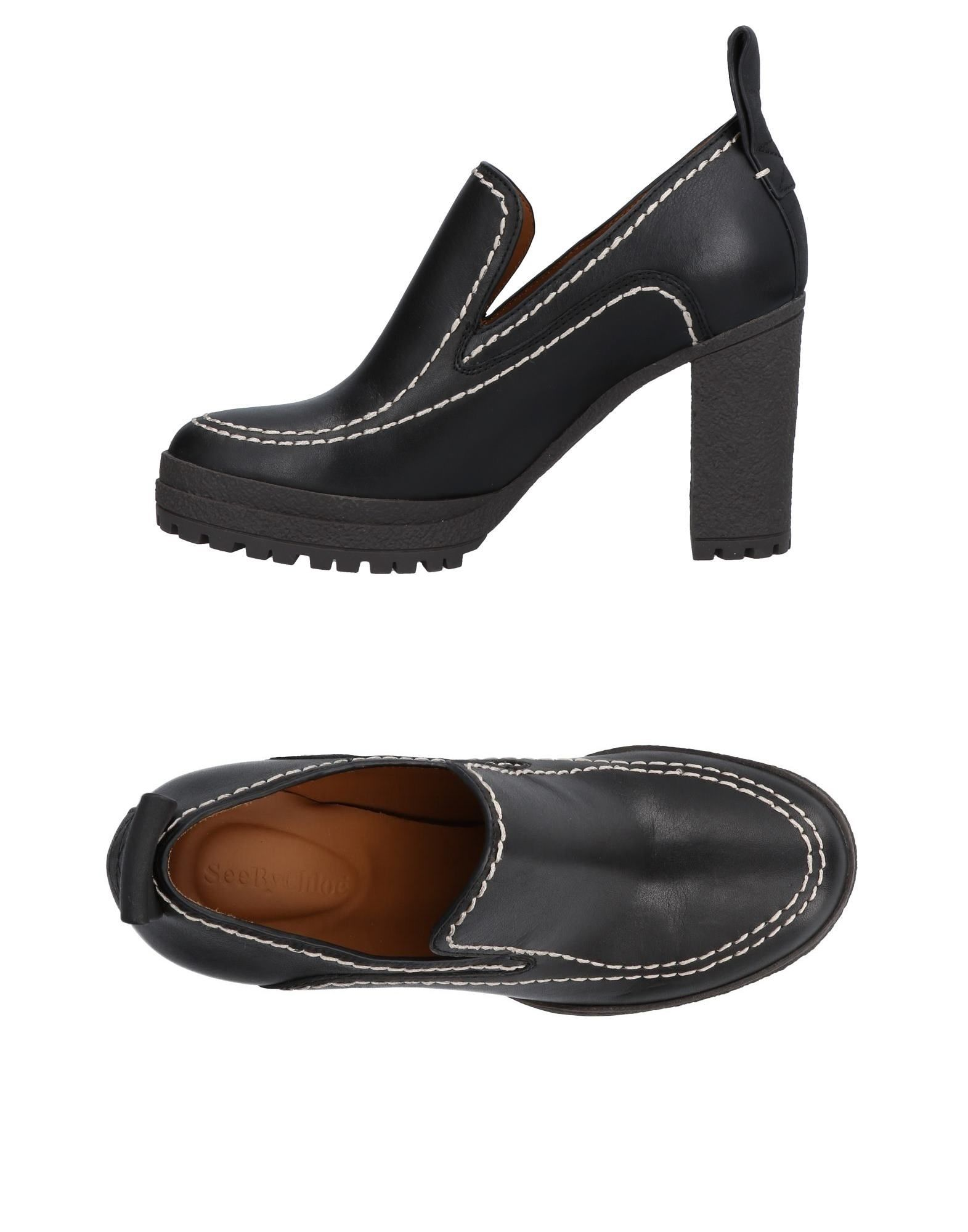 Mocassino See By Chloé Donna - Acquista online su