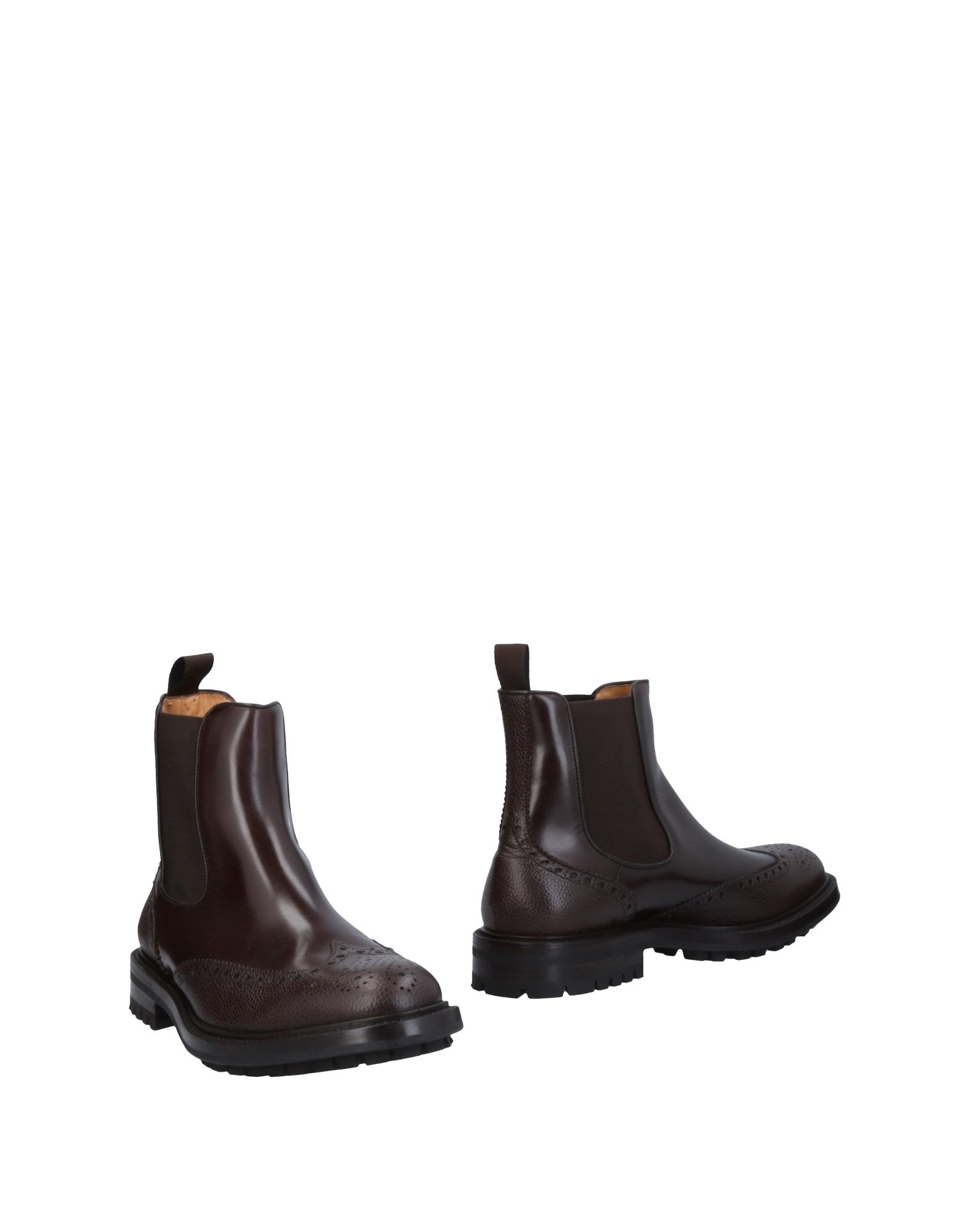 Ortigni Stiefelette Herren  11463130CC Gute Qualität beliebte Schuhe
