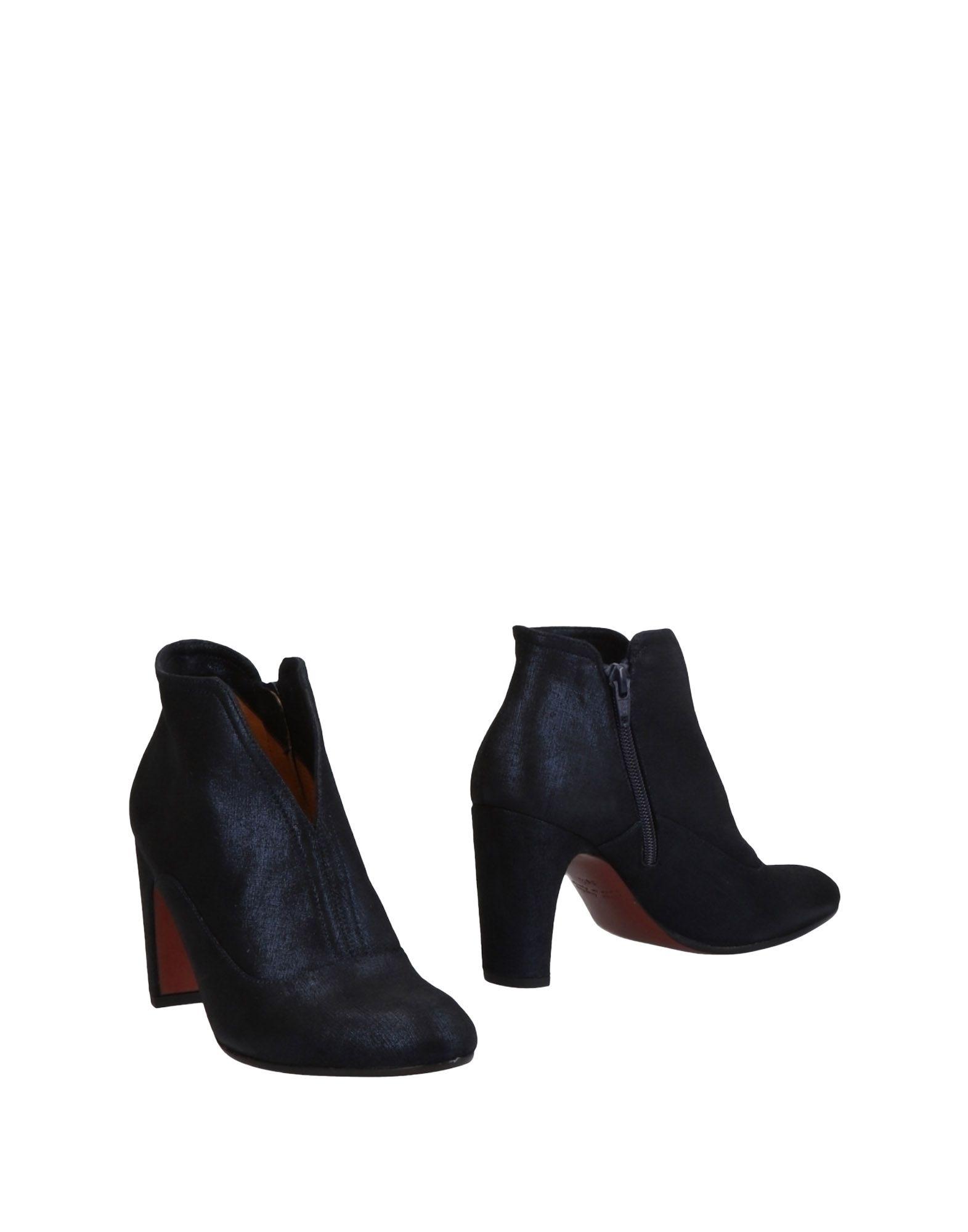 Chie Mihara Stiefelette Damen  11463131UNGut aussehende strapazierfähige Schuhe