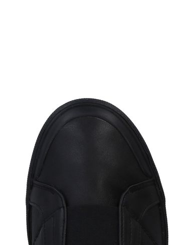 Sneakers Sneakers GIOSEPPO GIOSEPPO Sneakers GIOSEPPO Wg0YqPPw