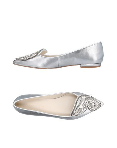 CHAUSSURES - BallerinesSophia Webster dcFQll