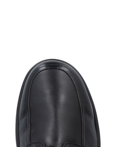 STONEFLY Zapato de cordones
